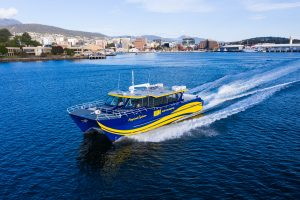 Building Safe Seagoing Vessels