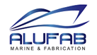 Alufab Marine Fabrication